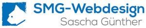 SMG-Webdesign